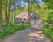 3482 65th Street, Saugatuck image