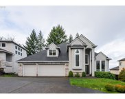 13209 SW WOODSHIRE  LN, Tigard image
