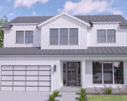 2532 Lansford Ave, San Jose image