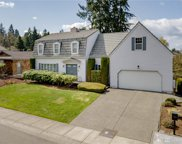 31401 36th Ave SW, Federal Way image