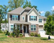 17103  Alydar Commons Lane, Charlotte image