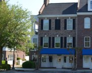 1780 Queen Anne Street Sw Unit #6, Sunset Beach image