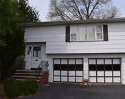 412 DURLING RD, Union Twp. image
