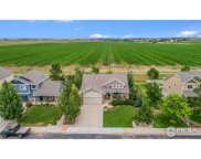 3292 Iron Horse Way, Wellington image