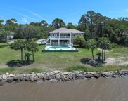 85 S Bay Shore Dr, Eastpoint image