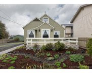 535 S 8TH  ST, St. Helens image