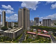 1627 Ala Wai Boulevard Unit 302, Honolulu image