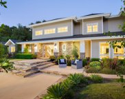 4555  White Oak Ave, Encino image
