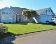 1244 NW AUGUSTA  DR, McMinnville image
