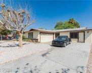 3584 Florrie Avenue, Las Vegas image
