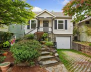 7215 4th Ave NW, Seattle image