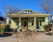 1604 Alston Avenue, Fort Worth image