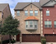 7841 Fox Horn Drive, Irving image