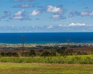 65-670 Kaukonahua Road Unit 20, Waialua image