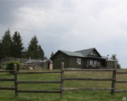 29 View Rd, Oroville image