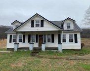 145 Elkins Rd, Mooresburg image