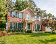 8525 OAK POINTE WAY, Fairfax Station image