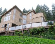1135 Millstream Road, West Vancouver image