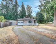 9608 205th Av Ct E, Bonney Lake image