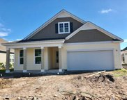 7913 Huron Drive Unit #Lot 269, Wilmington image