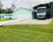 1213 SW Jacqueline Avenue, Port Saint Lucie image