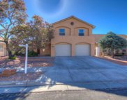 6204 Eagle Eye Drive NW, Albuquerque image