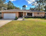 4648 Valley View Drive E, Lakeland image