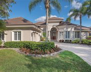 7774 Mulberry Ln, Naples image