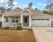 565 Grand Cypress Way, Murrells Inlet image