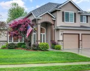 13379 W Tapatio Dr., Boise image