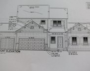 11073 Waterpoint Drive, Allendale image