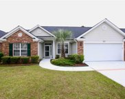 236 Candlewood Drive, Conway image