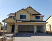843 Pebble  ST, Brownsville image