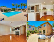 10022 Fieldthorn Street, Rancho Bernardo/4S Ranch/Santaluz/Crosby Estates image