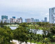 3401 N Country Club Dr Unit #715, Aventura image