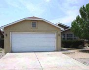 419 Saint James Place SW, Albuquerque image