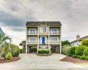 1135 Ocean Boulevard W, Holden Beach image