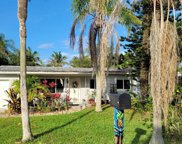 1395 Bay Shore Drive, Cocoa Beach image