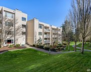 2740 76th Ave SE Unit 305, Mercer Island image