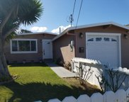 1268 Palm Ave, Seaside image