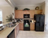 5501 Whispering Willow Way, Fort Myers image