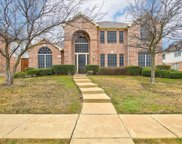 8117 Spring Valley Lane, Plano image