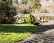 257 Mill Creek Rd, Raymond image
