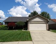 26325 Woodland, Chesterfield image