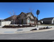 12469 Patriot Hill Way, Herriman image