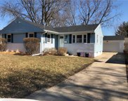 605 24th Street, West Des Moines image