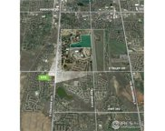 S 6815 S College Ave, Fort Collins image