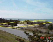 23040 Cross Of Honor Way, Rodanthe image