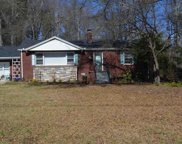 38 Long Forest Drive, Greenville image