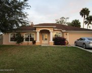 1367 Eldron, Palm Bay image